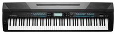 Kurzweil KA120 Prenosné digitálne stage piano