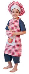 """Woody Zestaw kuchenny """"Mistrz kuchni"""""""