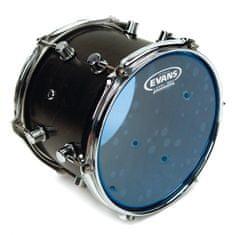 Evans  13'' Hydraulic Blue