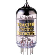 Electro-Harmonix  12AX7 Eh