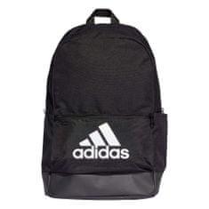 Adidas CLAS BP BOS nahrbtnik