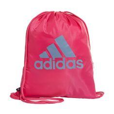 Adidas Gymsack SP nahrbtna vrečka