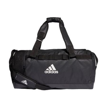 Adidas TR CVRT Duf M športna torba