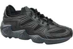 Adidas FYW S-97 EE5309 40 2/3 Czarne