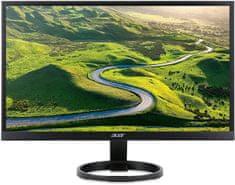 Acer R271Bbmix (UM.HR1EE.B01)