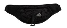 Adidas Run Waist Bag