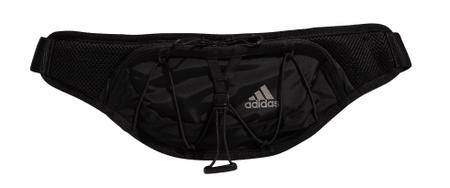 Adidas Run Waist Bag torbica za okoli pasu
