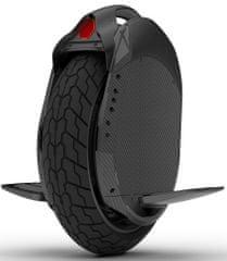 Segway monocykl Ninebot by Segway Z10