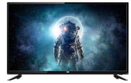 VOX electronics 32DSA311P LED televizor