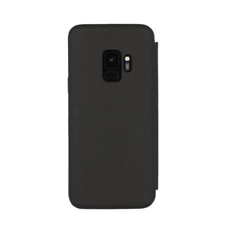 Havana torbica Premium Soft za LG K40 2019, črna