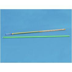 Omnilux Trubice 58W 1500x26mm G13 T8 , zelená