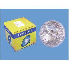 Omnilux PAR 56 230V/300W MFL 2000h T