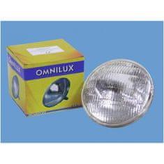 Omnilux PAR 56 230V/300W MFL 2000h H