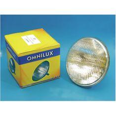 Omnilux PAR 56 230V/500W MFL 2000h T