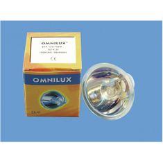 Omnilux 12V/100W EFP GZ 6,35 A1/231