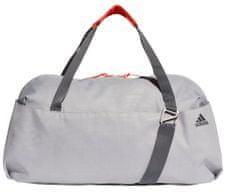 Adidas W TR ID Duf G