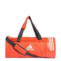 Adidas CVRT 3S Duf M orange