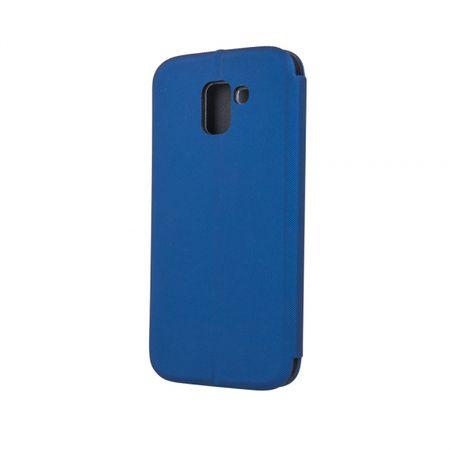 preklopna maska za Huawei P30 Pro, plava
