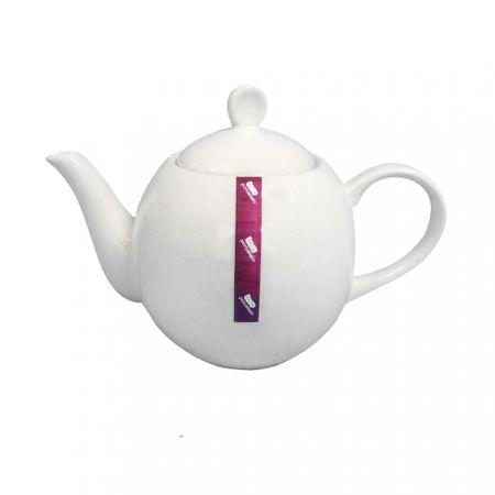 Toro posoda za čaj s cedilom, 900 ml