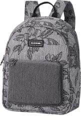 Dakine Essen tials hátizsák csomag 7L 10002631-W20 Azalea