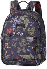 Dakine Essen tials hátizsák csomag 7L 10002631-W20 Botanic kisállat