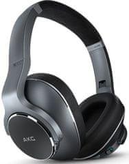 AKG N700NC