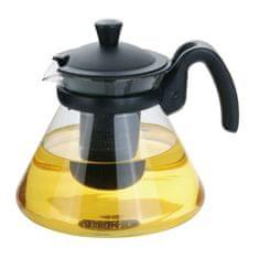 Toro Kuhalo za čaj s poklopcem i ručkom