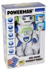 Mac Toys Robot na ovládání