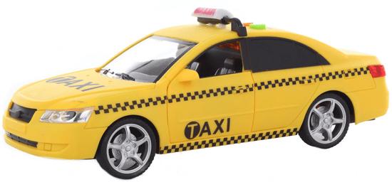 Lamps Taxi batérie