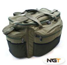 Ngt Rybářská NGT taška Green Carryall