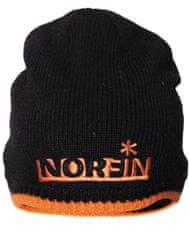 NORFIN Čepice NORFIN Viking XL