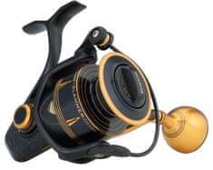 Penn Rybářský naviják Penn Slammer III 3500