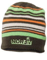 NORFIN Čepice NORFIN Frost XL