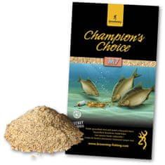 Browning krmení Champions Choice M7 1kg