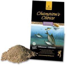 Browning krmení Champions Choice Etang 1kg