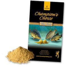 Browning krmení Champions Choice Big Fish 1kg