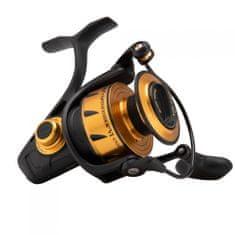Penn rybářský naviják Spinfisher VI 5500