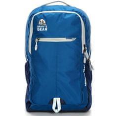 Granite Gear Moderní cestovní batoh Granite Gear, modrý