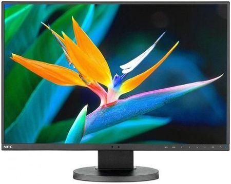 NEC monitor MultiSync EA241WU (60004676)
