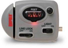 Rapala Lighted Line Counter - počítadlo na vlasec