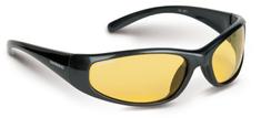 Shimano rybářské brýle SH Sunglass Curado