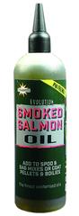 Dynamite Baits EVOLUTION OILS - SMOKED SALMON 300ML