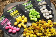 Korda pop-up Corn I.B. Flavour žlutá 10ks