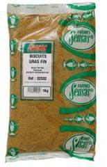 Sensas Biscuit Fine (sladké sušenky-jemné) 1kg