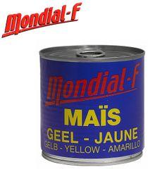 Mondial F Akce Mondial-F kukuřice 138 g