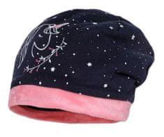 Maximo dievčenská čiapočka svietiaca v tme