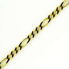 Amiatex Arany nyaklánc 17280