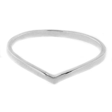 Zlatý prsteň 41420, 51, 1.15 G
