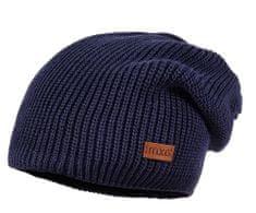Maximo czapka dziecięca