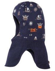 Maximo kapa za dječake za zimske sportove